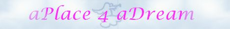 aPlace 4 aDream Banner